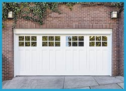 Lowell Garage Door Service Repair Lowell, MA 978-552-3200